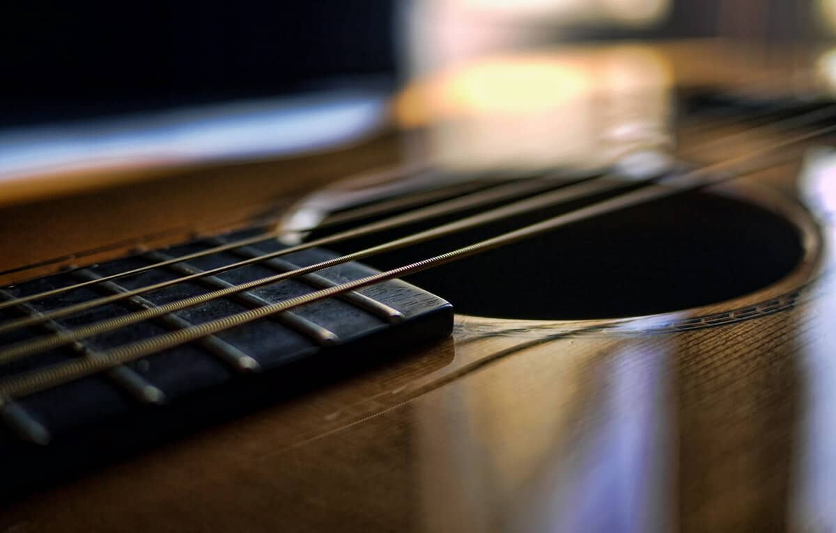 Can You Put Steel Strings on a Classical Guitar?